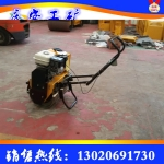 遵义供应QAY-12手扶单轮压路机小型压路机