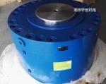 HFCG140-80合肥院力士乐油缸江苏经销