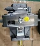 A4VSG180EM/10R-PPB10N00现货力士乐柱塞