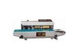 云南台式电动油墨印码机