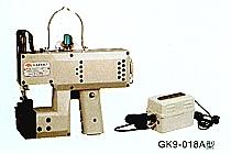 云南独家代理GK9-018B封包机