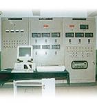 工業配料稱重控制管理系統.