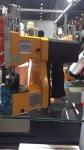 老撾賀島開發區布料手提式電動封口機
