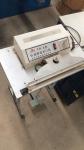 六盤水濫壩電動方盤圓盤移印印碼機