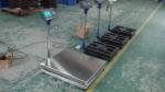 六盤水折溪防水防腐防塵型電子臺秤