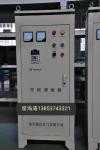 曲阜嘉信JX系列旋壓機、振動錘、高壓電機試驗用專用變頻器