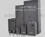 曲阜拓達TD800變頻器
