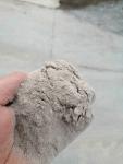 55高鋁粉廠家|55高鋁熟粉200目|55高鋁細粉批發