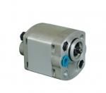 成都梓瑞液壓CBK—F200系列微型齒輪泵