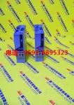 ABSK-H1-FANCAP-F1012电容
