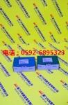 AB20-VB00299电路板