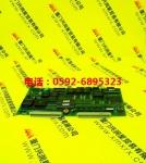 SIEMENS6SN1123-1AB00-0CA3驱动器