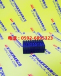 MODICON #AS-B824-016