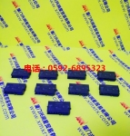 Modicon ASP451622