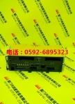 170AAI52040 Modicon