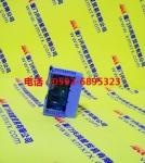 疯狂低价AB plc 模块1771N-2DDPPRRRR