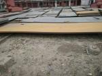 40Cr钢板40Cr合金钢板销售价格
