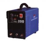 成都批发总代理TIG系列MOSFET逆变直流氩弧焊机价格厂家