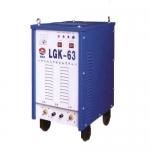 四川批发销售LGK系列空气等离子切割机鸿运国际娱乐平台厂家鸿运国际娱乐