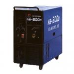 成都总代理NB系列逆变CO2气体保护焊机鸿运国际娱乐平台厂家鸿运国际娱乐