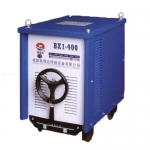 四川批发BX1系列交流弧焊机鸿运国际娱乐平台厂家规格
