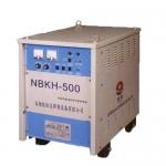 成都销售NBKH系列晶闸管CO2气体保护焊机鸿运国际娱乐鸿运国际娱乐平台厂家