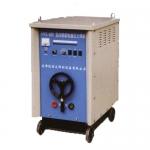 四川总代理HYS系列竖向钢筋电渣压力焊机价格厂家质量保证