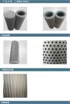 不銹鋼材質 直徑80-150過濾密度20-2500目濾清器濾