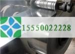 65mn钢带批发,65mn成分及热处理