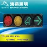 西安led紅色滿屏燈優質服務