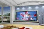 創新維四川|重慶桃古子顯示設備生產商,四川55寸液晶拼接屏