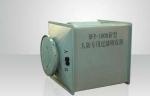 洛���I生�a�^�V吸收器RFP-1000�|量保�C