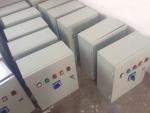 洛陽專業通風方式信號燈箱控制箱價格優惠