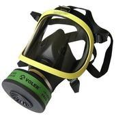 防尘口罩 四川新都销售A2型口罩