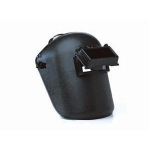 四川大邑销售焊接防护罩 焊接护目镜