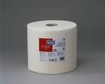 四川销售擦拭纸 劳保清洁用品擦拭纸 擦拭用品热卖