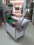 广州九盈台湾进口不锈钢多功能切菜机切丁切丝切片