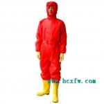 消防防化服,轻型防化服