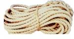 救生绳,水面漂浮救生绳