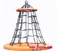 平台吊笼,船舶平台吊笼