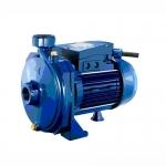 意大利宾泰克水泵 CM50/100系列离心泵