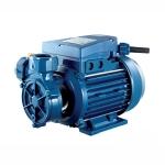 意大利宾泰克(PENTAX)   CP系列旋涡泵