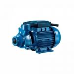 意大利PENTAX   PM系列旋涡泵