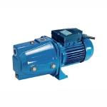 意大利宾泰克水泵  CAM系列自吸泵