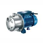 意大利PENTAX水泵四川区域代理 INOX系列自吸泵