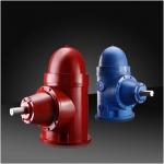 成都水泵价格便宜  H直角齿轮箱