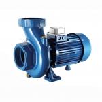 宾泰克CS系列离心泵 成都进口水泵厂家