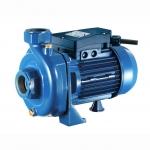 意大利宾泰克CR系列离心泵  成都进口水泵型号