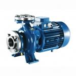 意大利宾泰克CM NORM 系列离心泵 成都进口水泵价格便宜
