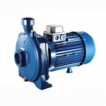 宾泰克CM400-550系列离心泵  成都进口水泵价格实惠